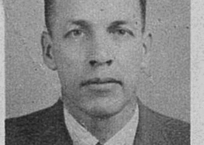 Earl Nuckolls (Large)