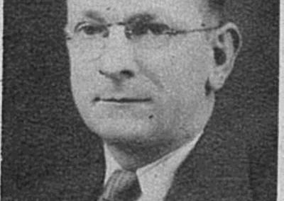 Ed Matthews (Large)