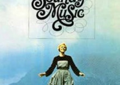 Sound of Music (Large)