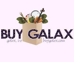 BuyGalax.com