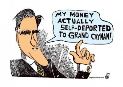 deporting-mitts-millions - Copy - Copy
